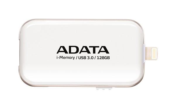 Adata-UE710