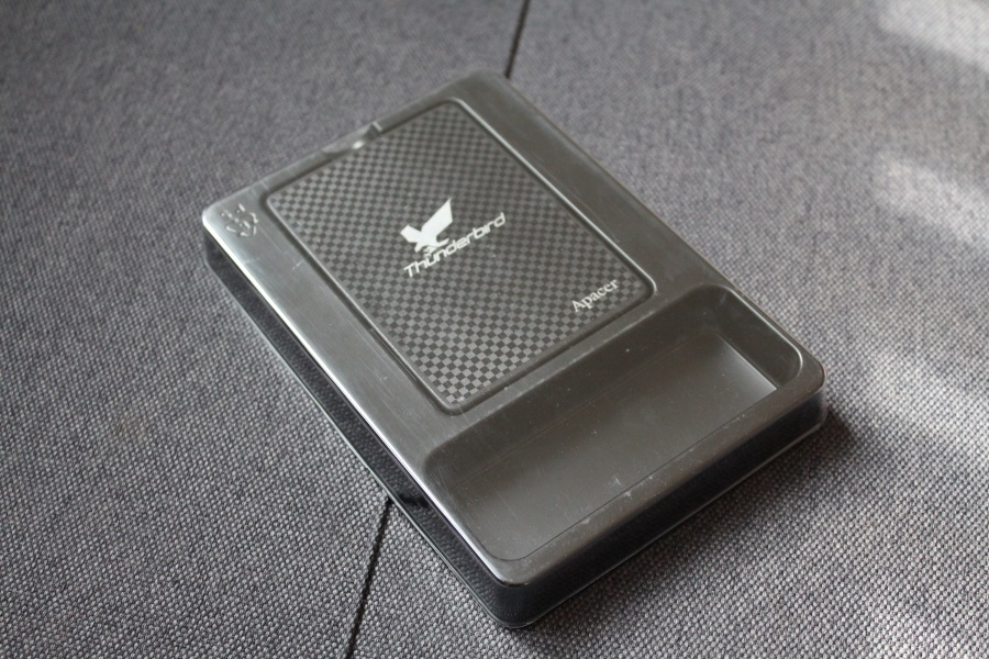 Apacer Thunderbird AST680S (2)