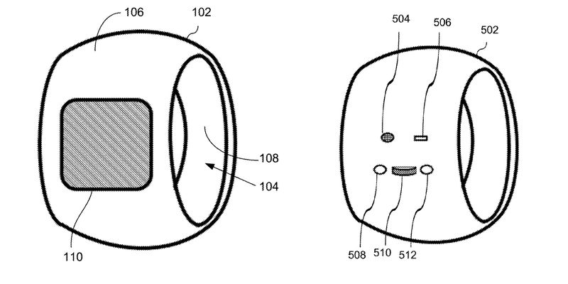 Apple smart ring idea 600 03