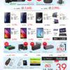 Brochure Mobile กันยายน 2558 02