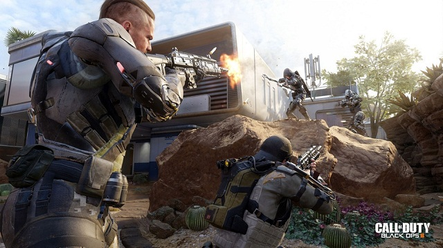 Call-of-Duty-Black-Ops-3-007