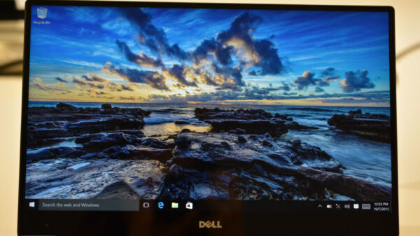 Dell XPS 13 2015 600 01