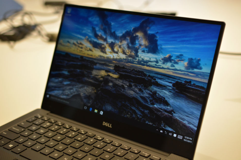 Dell XPS 13 2015 600 07