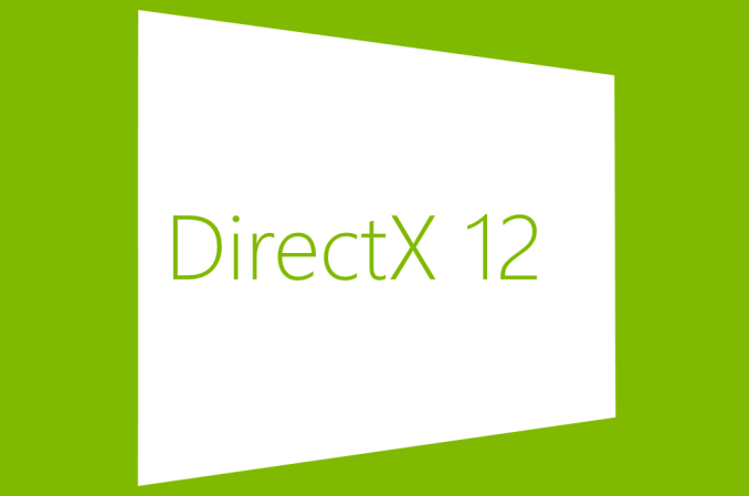 DirectX12_678x452