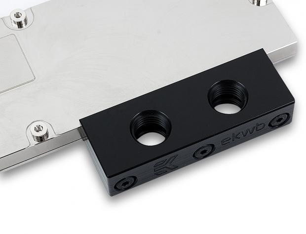 EK-Water-Blocks-intel-750-ssd (4)