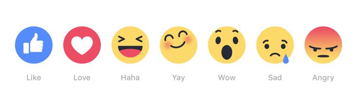 Facebook Reaction 600 02