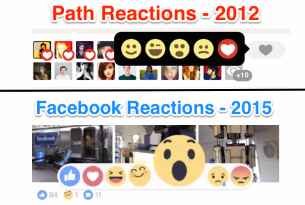 Facebook Reaction 600 03