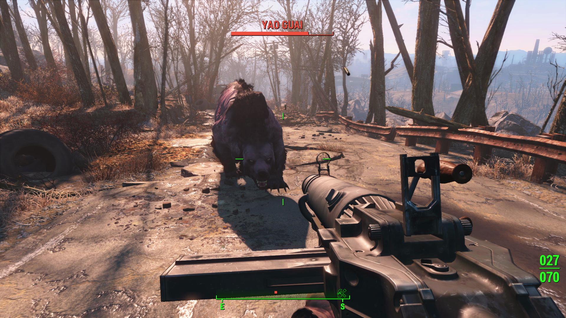 Fallout4_E3_YaoGuai