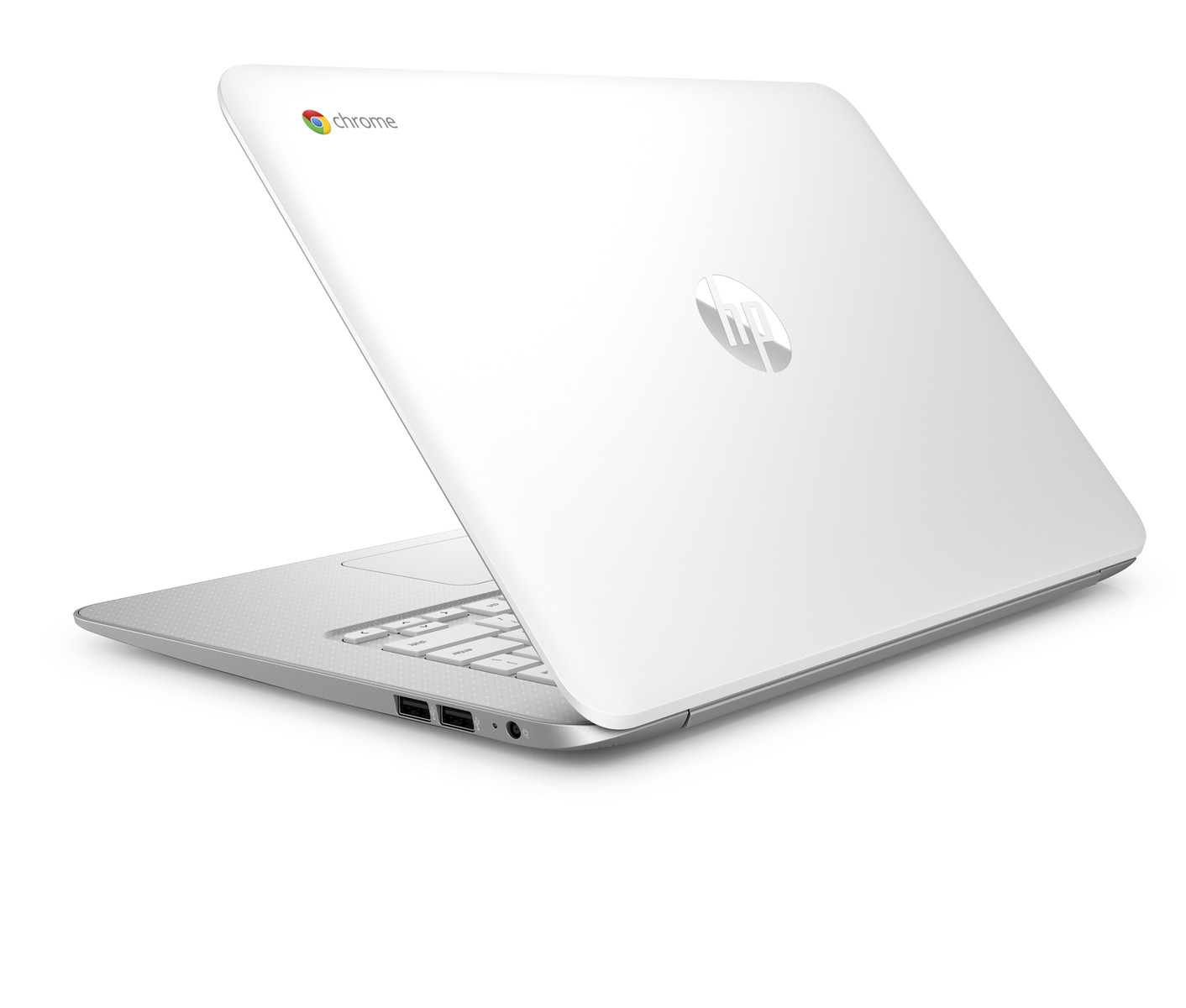 HP Chromebook 14 G4 600 02