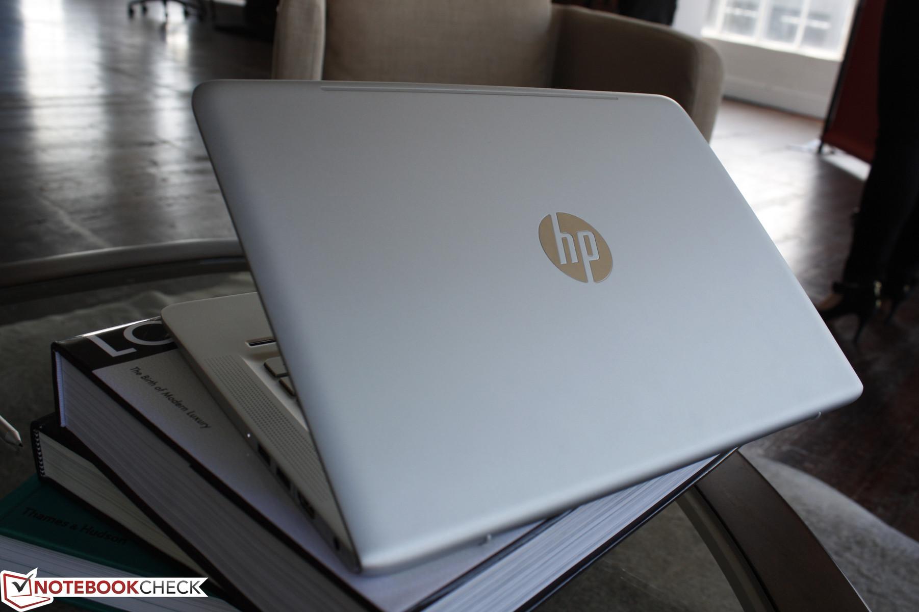 HP Envy 13 2015 600 06