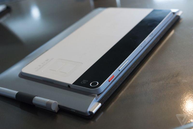 HP Envy Note 8 600 02