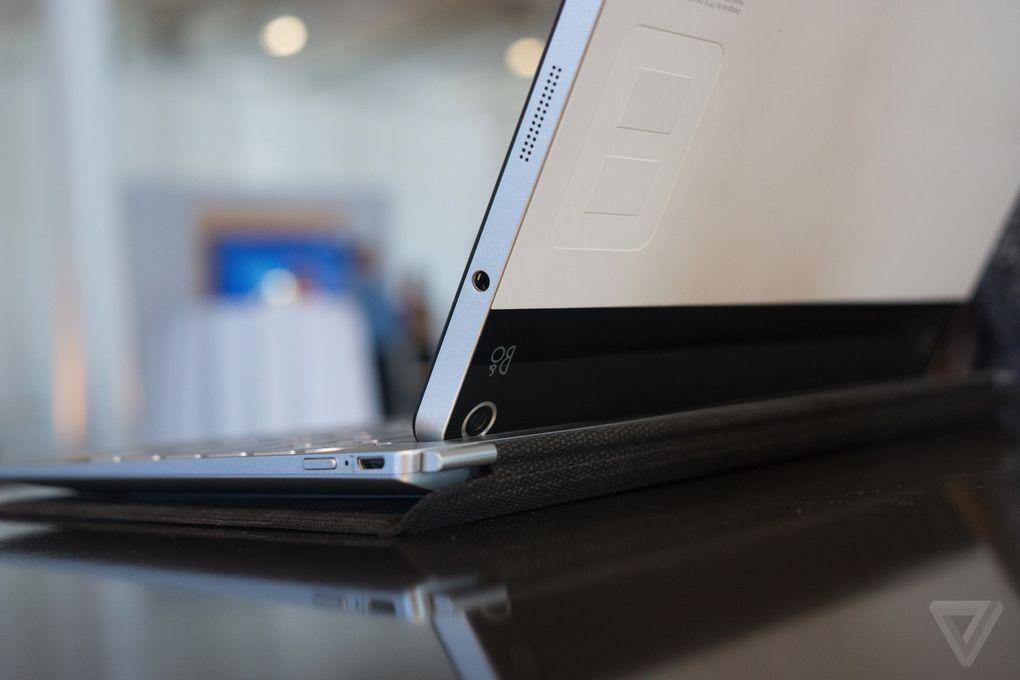 HP Envy Note 8 600 04