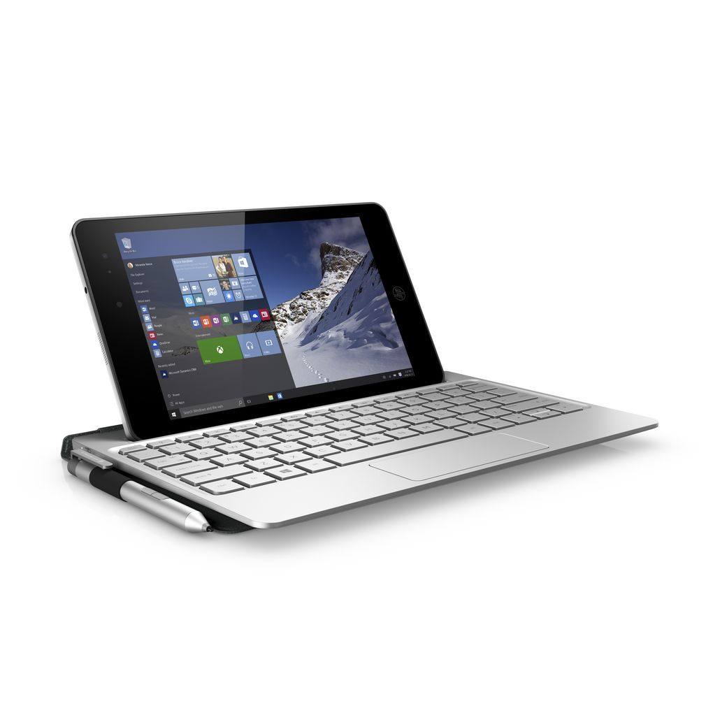 HP Envy Note 8 600 11