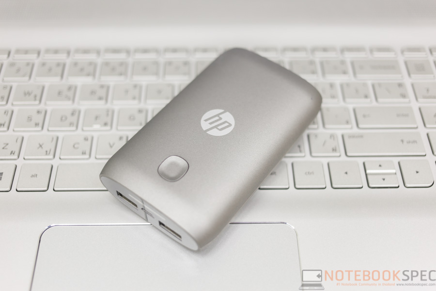 HP Power Bank Review-11
