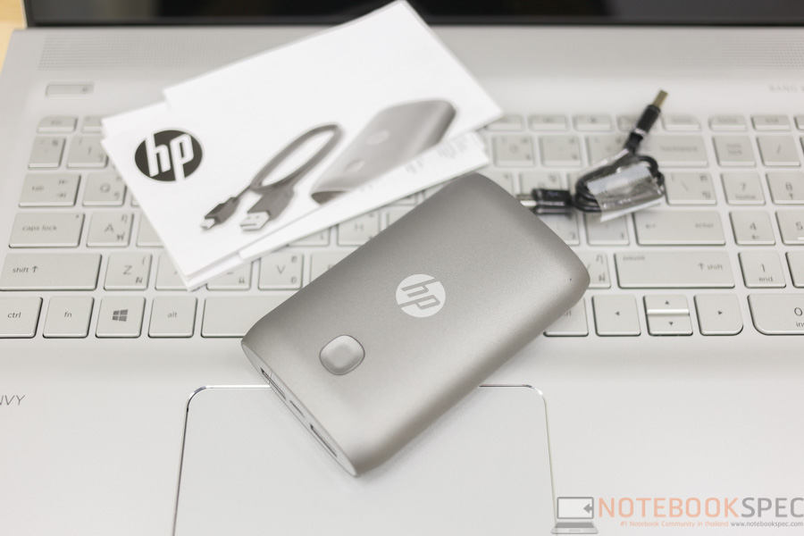 HP Power Bank Review-6