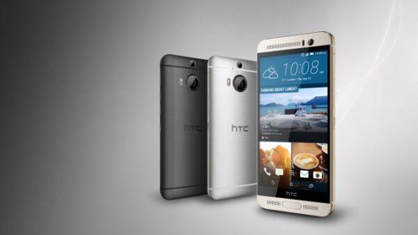 HTC M9plus 600 01