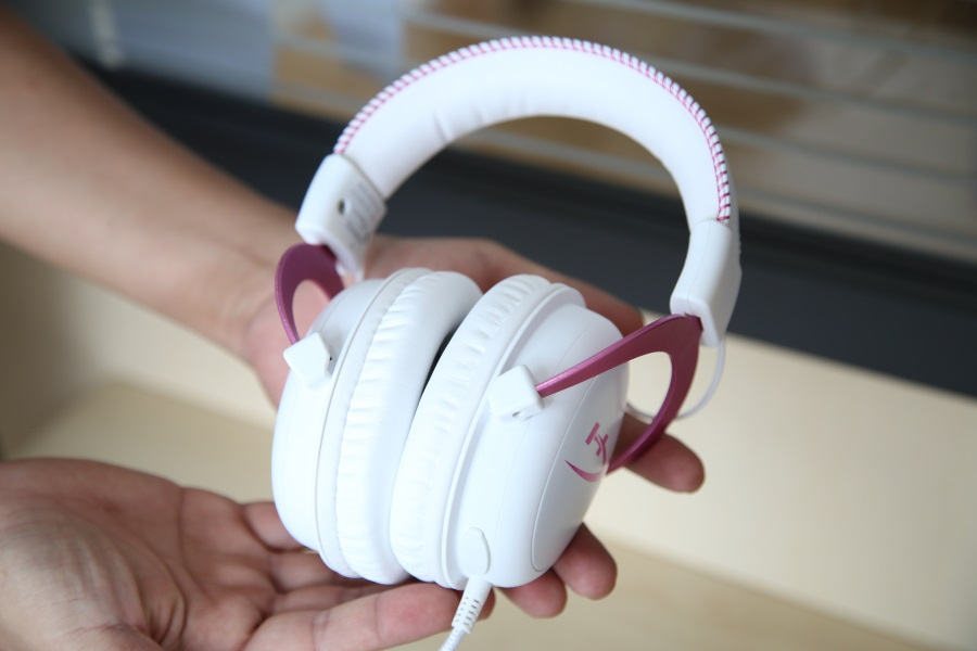 HyperX-Cloud II-Pink (18)
