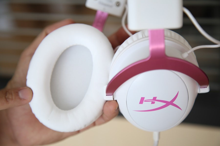 HyperX-Cloud II-Pink (22)