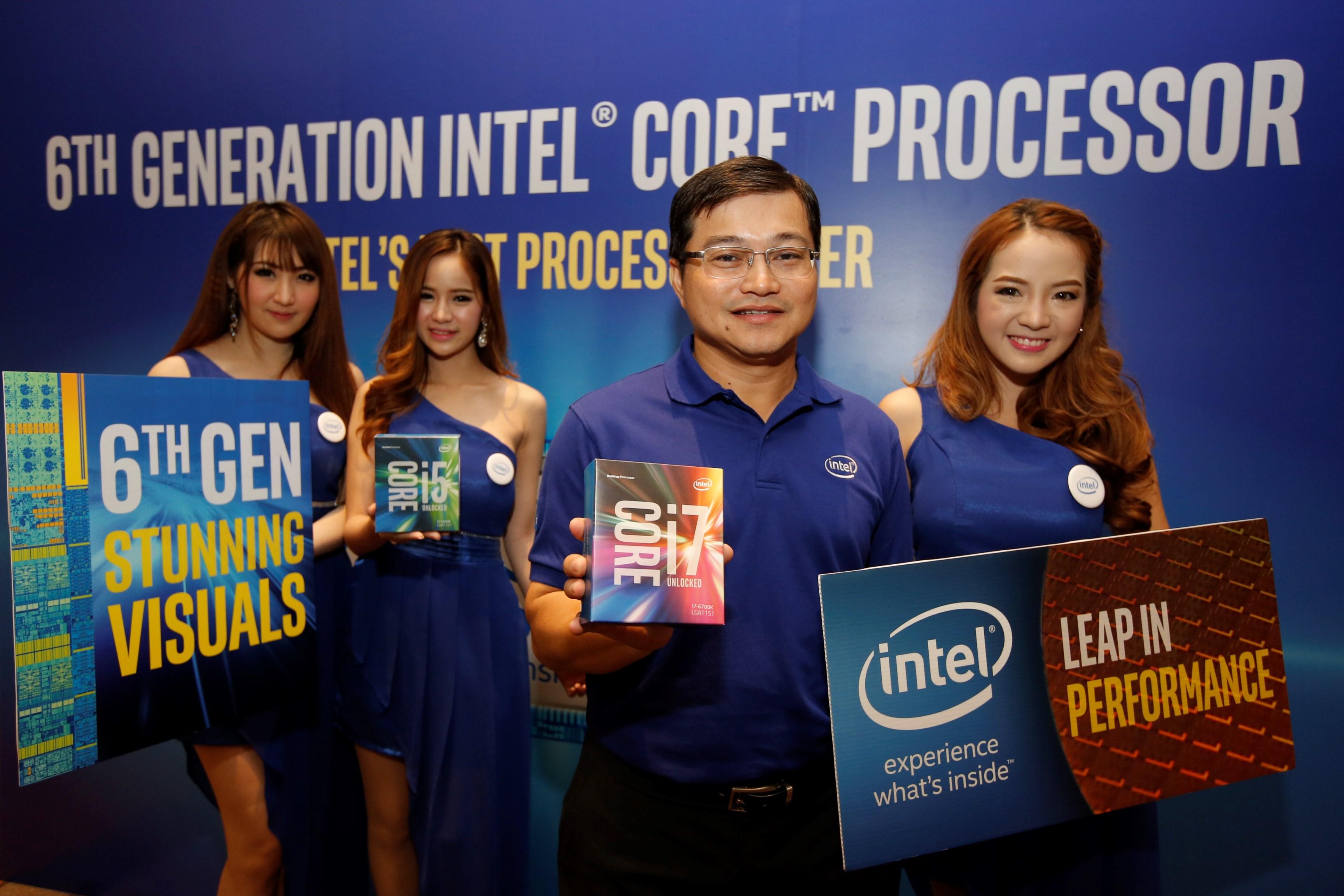 Intel 6th Gen Launch_1