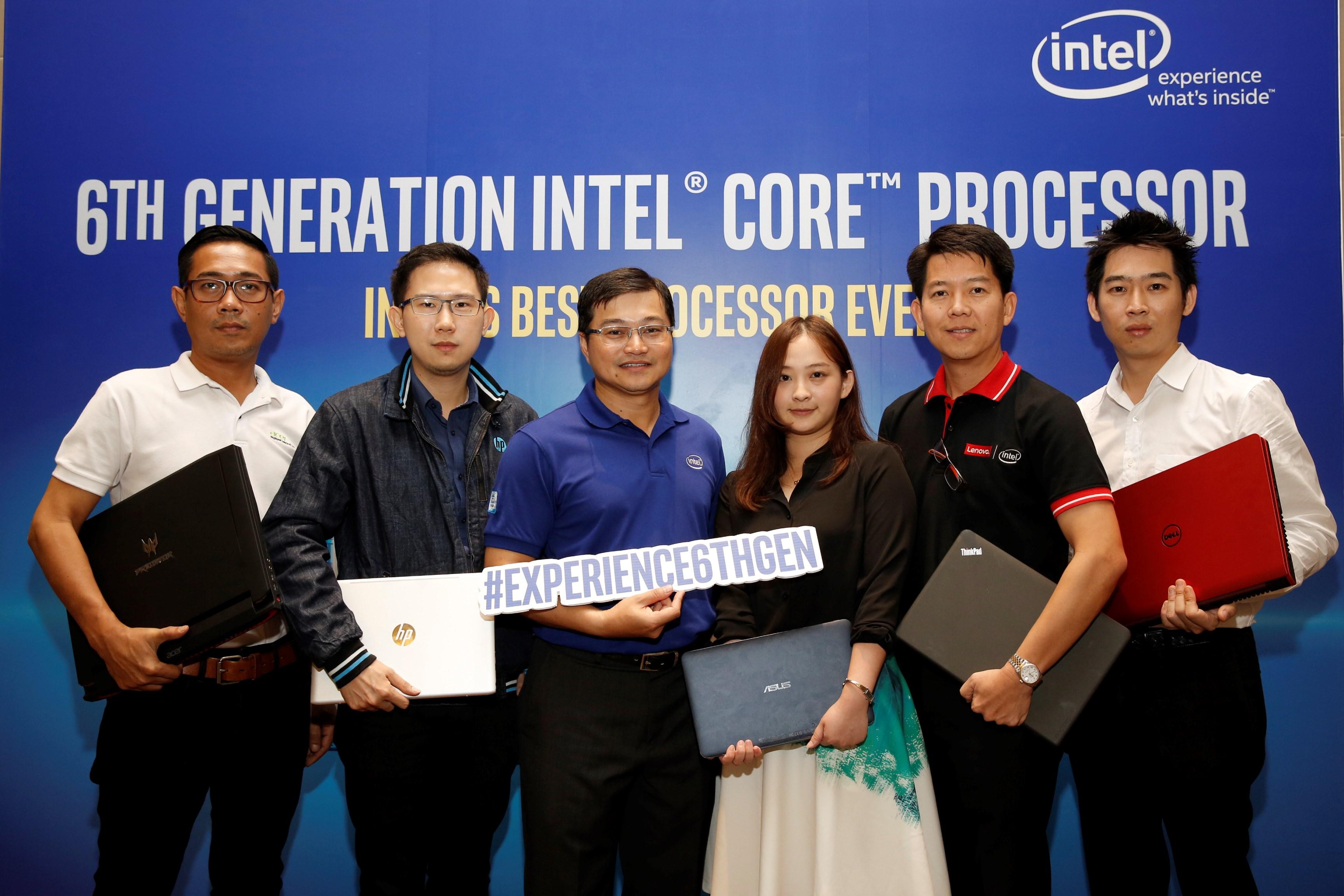 Intel 6th Gen Launch_2