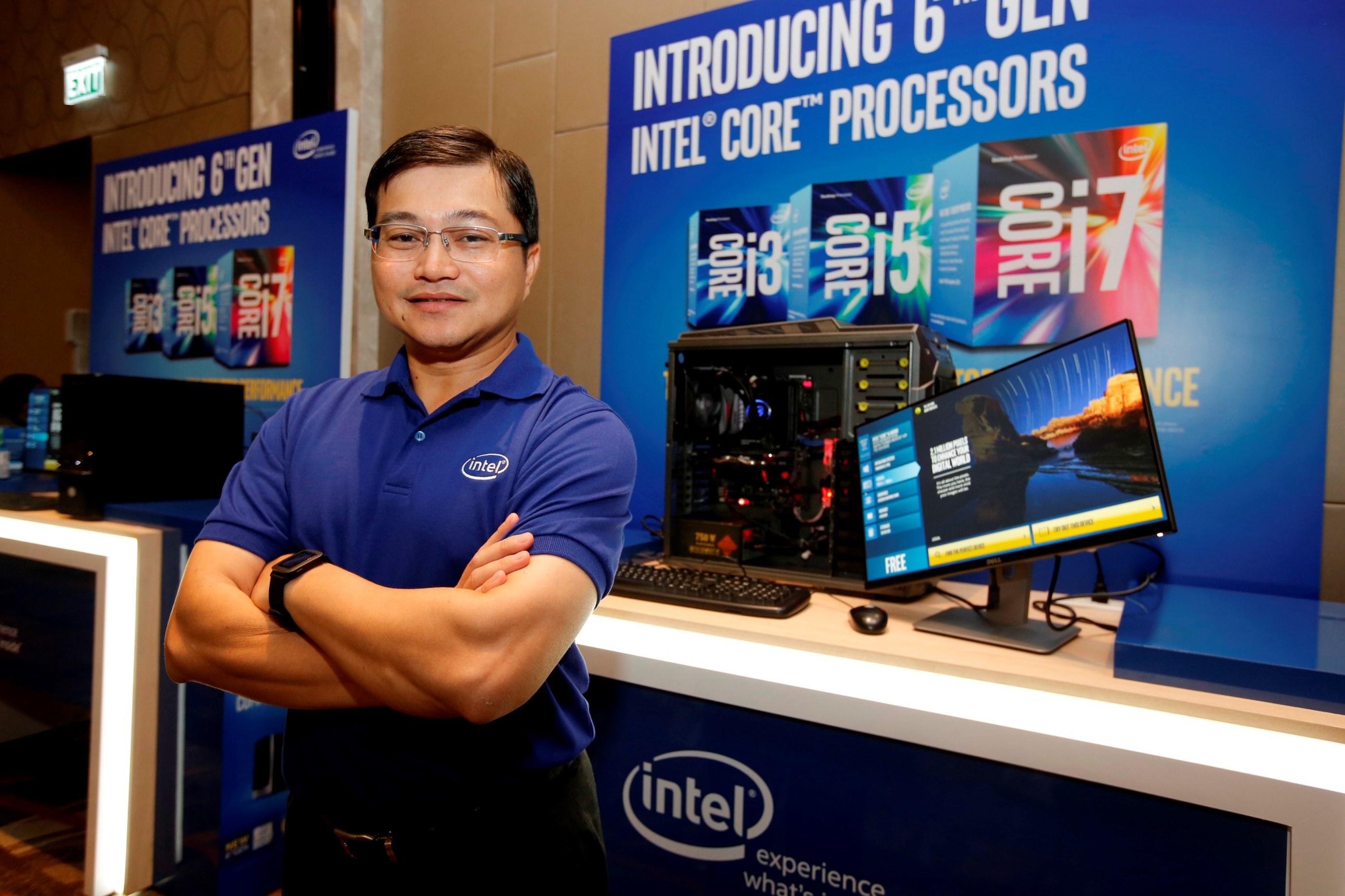 Intel 6th Gen Launch_4