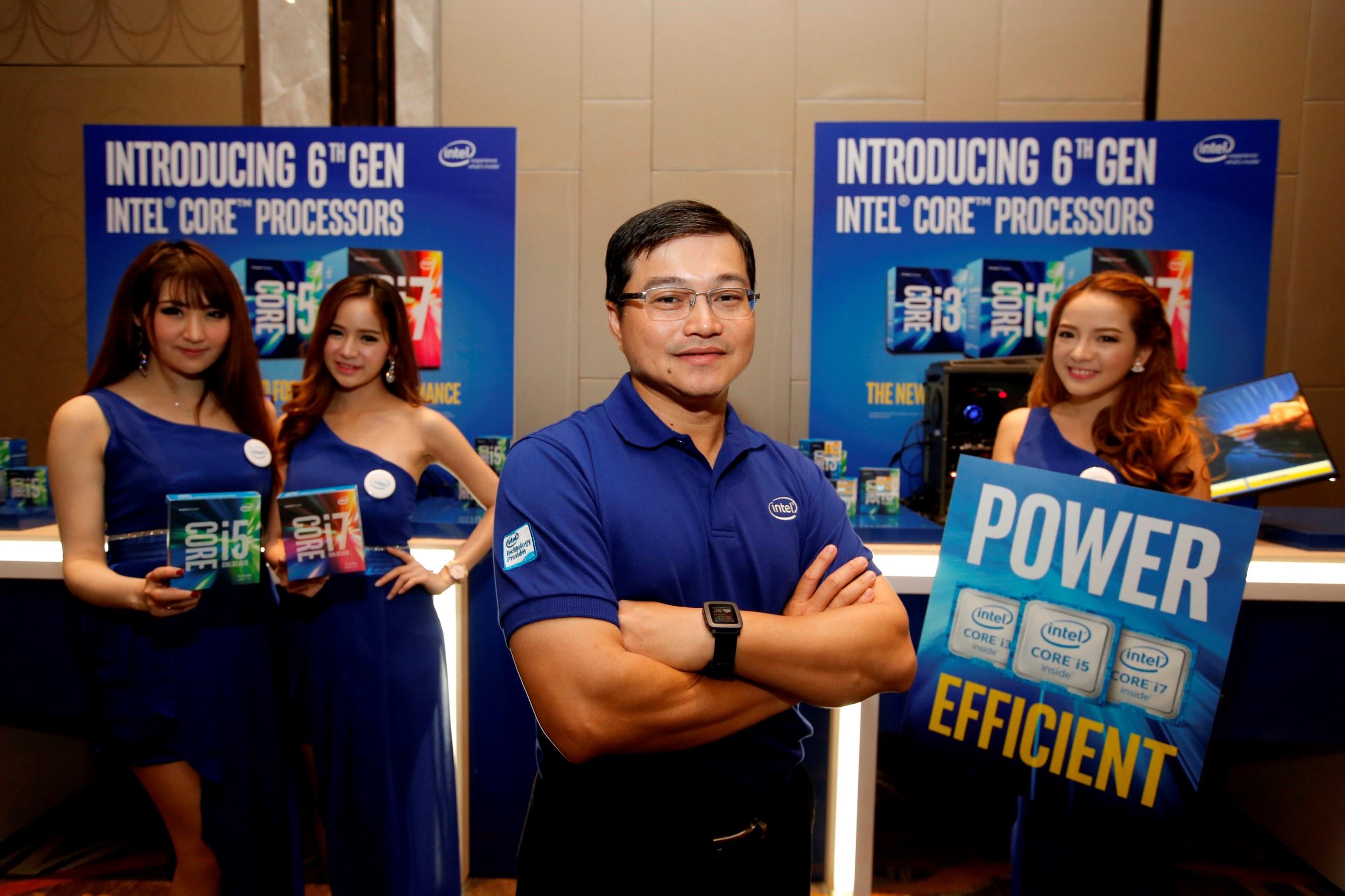 Intel 6th Gen Launch_5