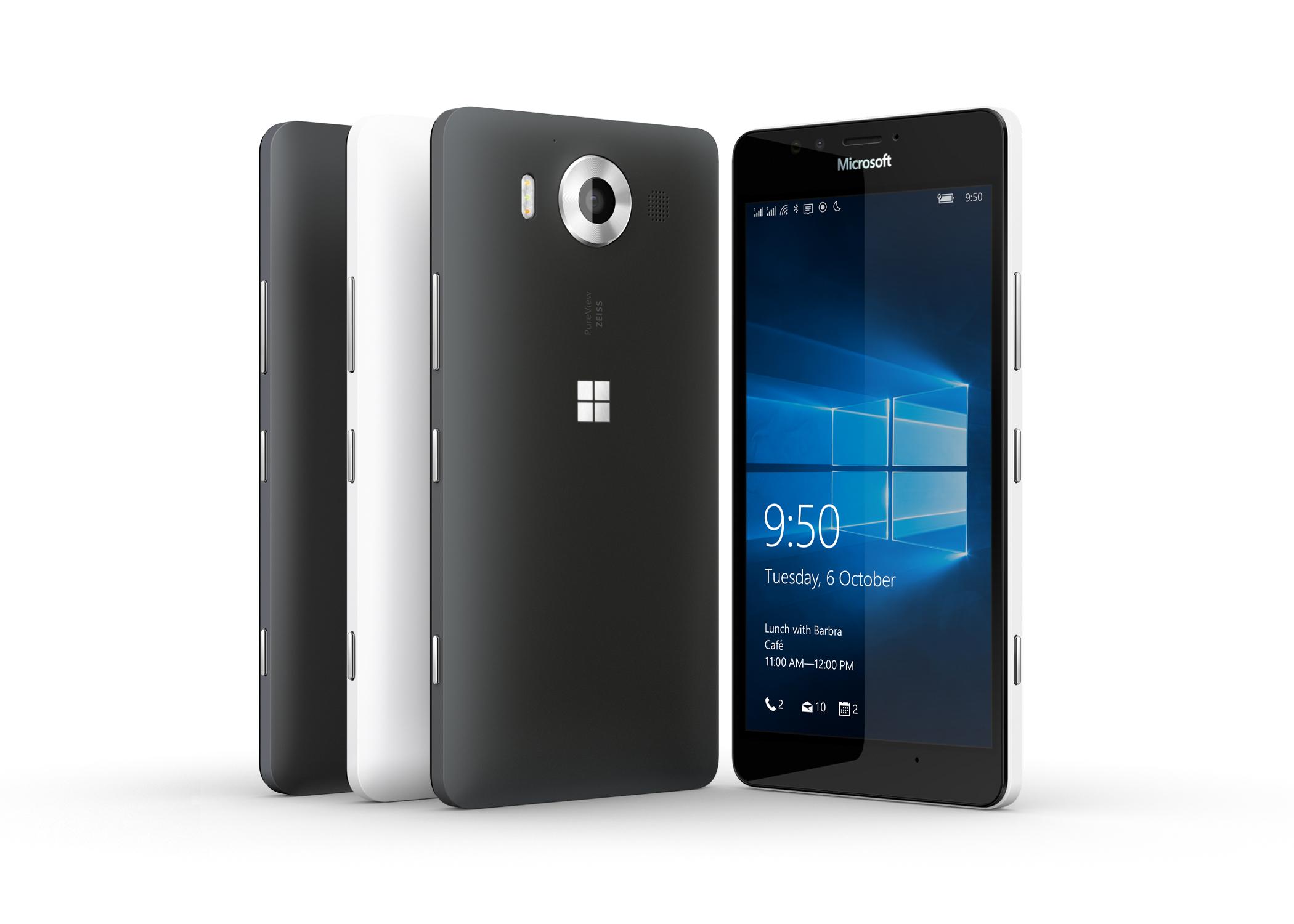 Lumia 950 600 01