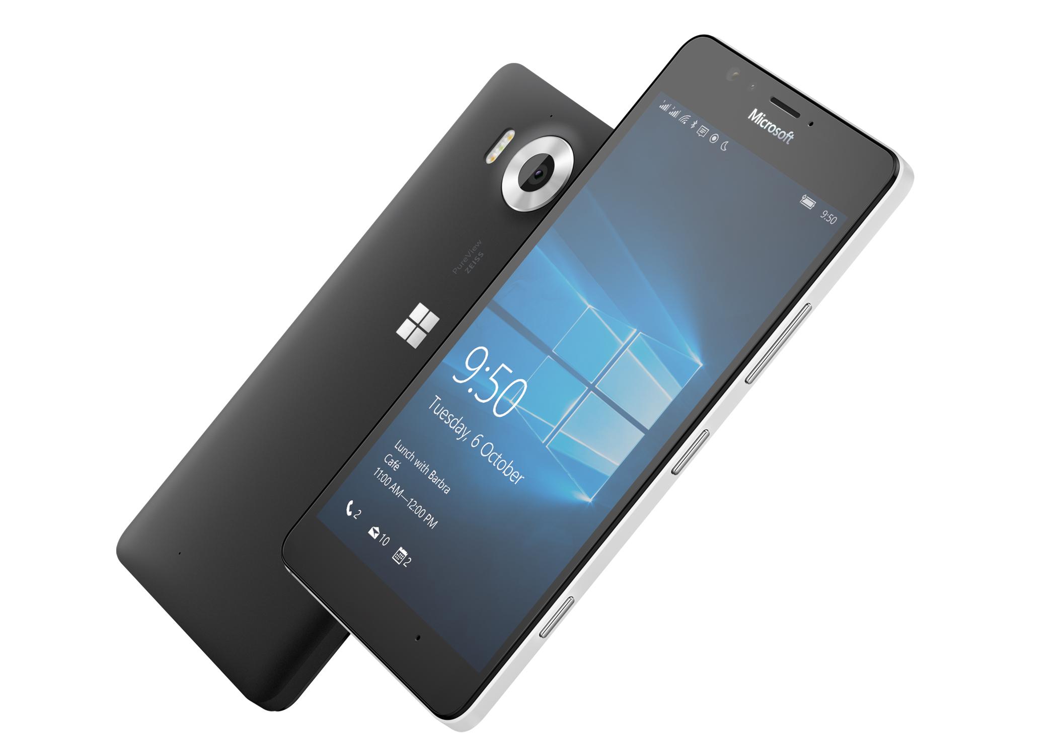 Lumia 950 600 02