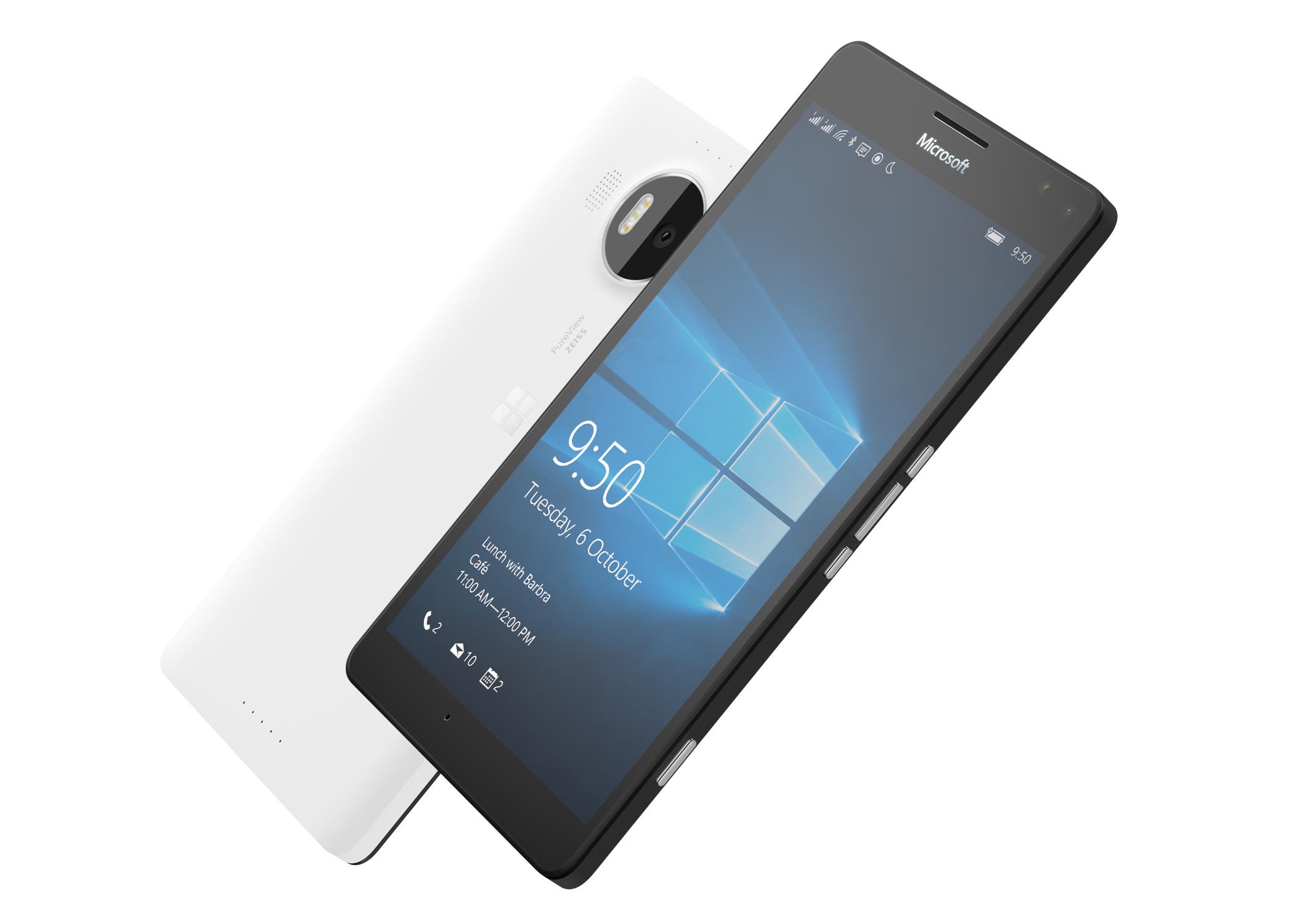 Lumia 950XL 600 02