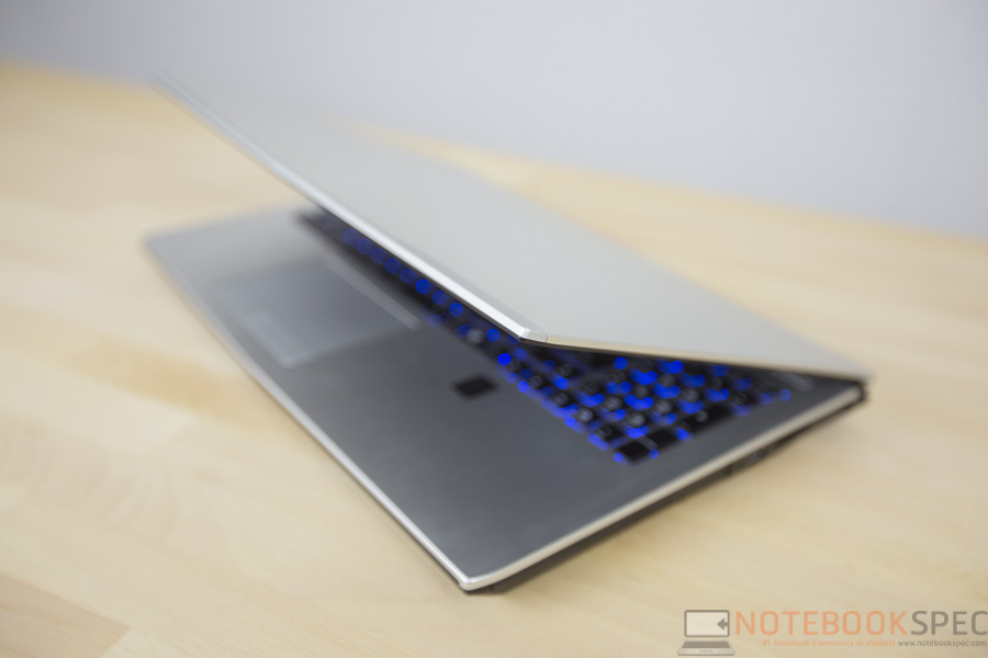MSI P Series Prestige Review-38