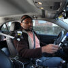New Hands free Technologies Pose Hidden Dangers for Drivers 600