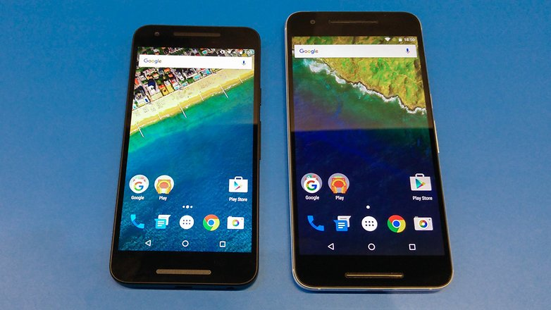 Nexus 5X and 6P 600 02