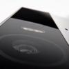Nexus 5X and 6P camera improve 600 01