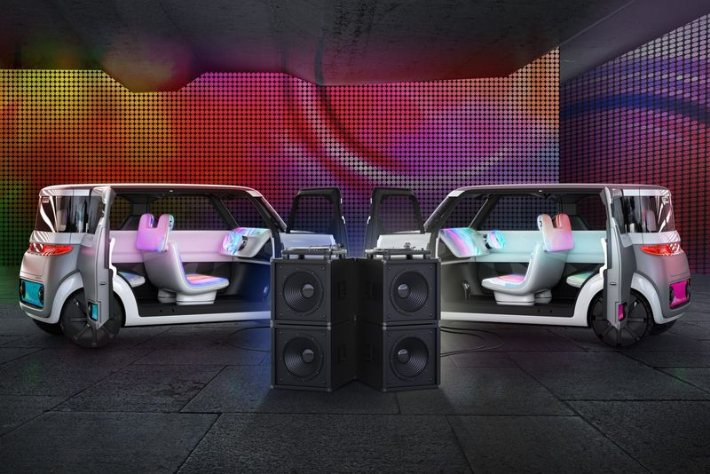 Nissan Teatro for Dayz 600 01