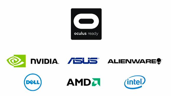 Oculus Ready 600 02