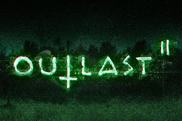 Outlast2-Header-MOB3