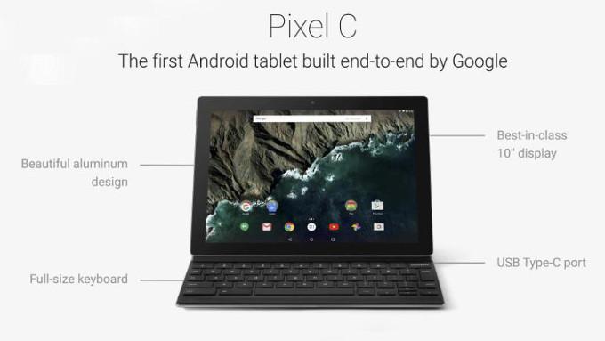 Pixel C 600 02