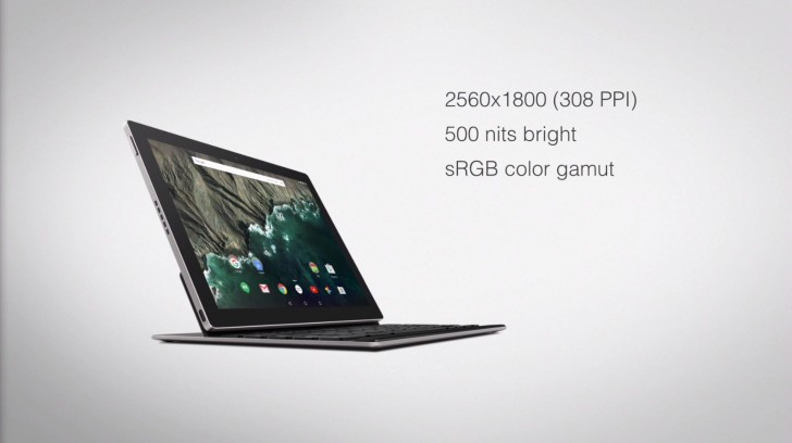 Pixel C 600 03