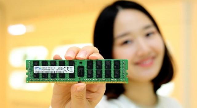 Samsung-DDR4-640x353