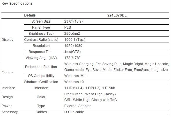 Samsung SE370 600 02