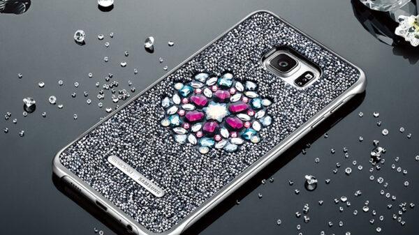 Samsung mantblanc swarofki 2