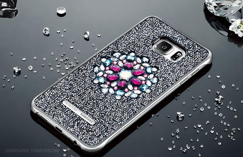 Samsung-mantblanc-swarofki (2)