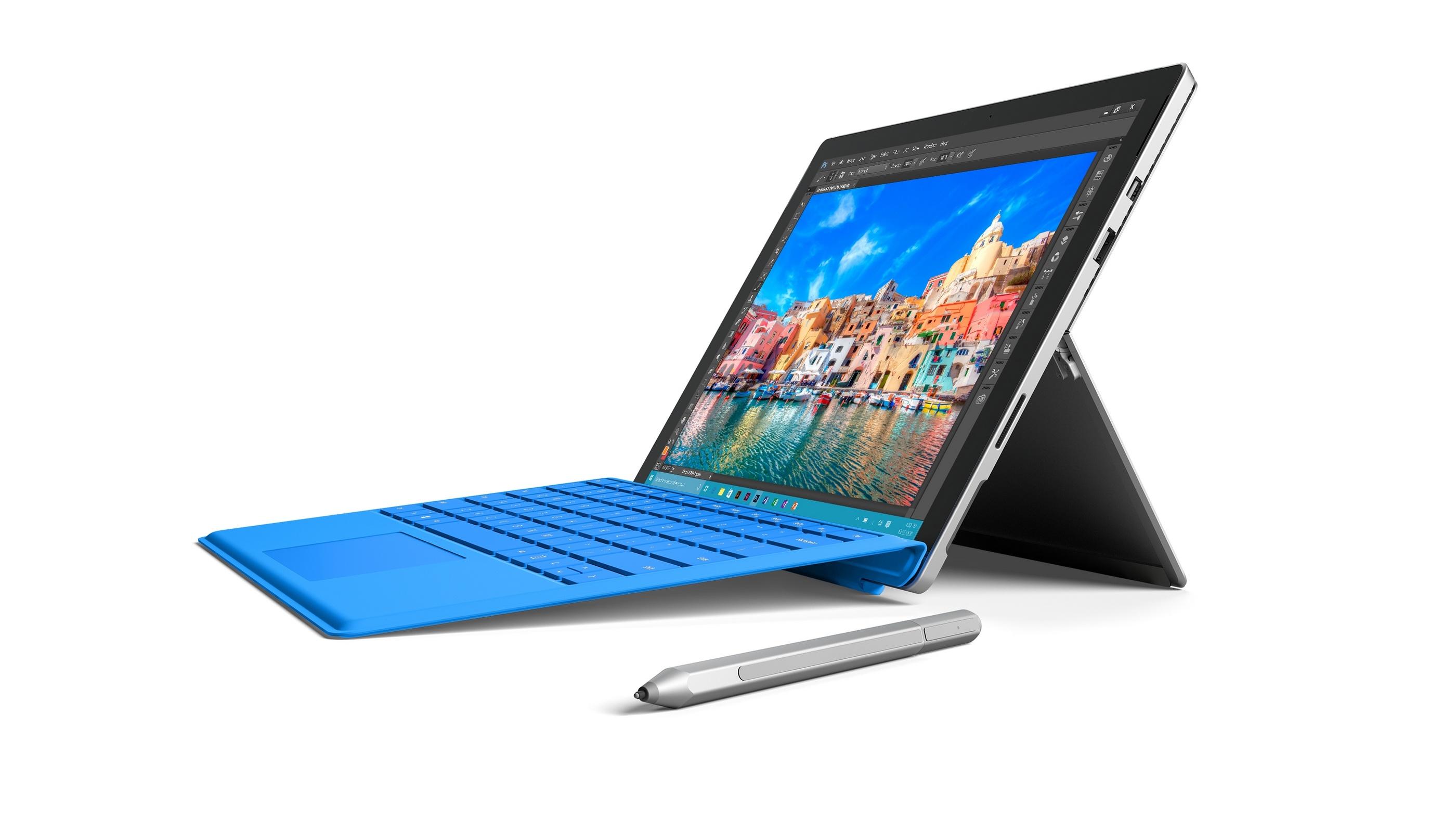 Surface Pro 4_01