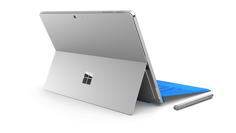 Surface Pro 4_05
