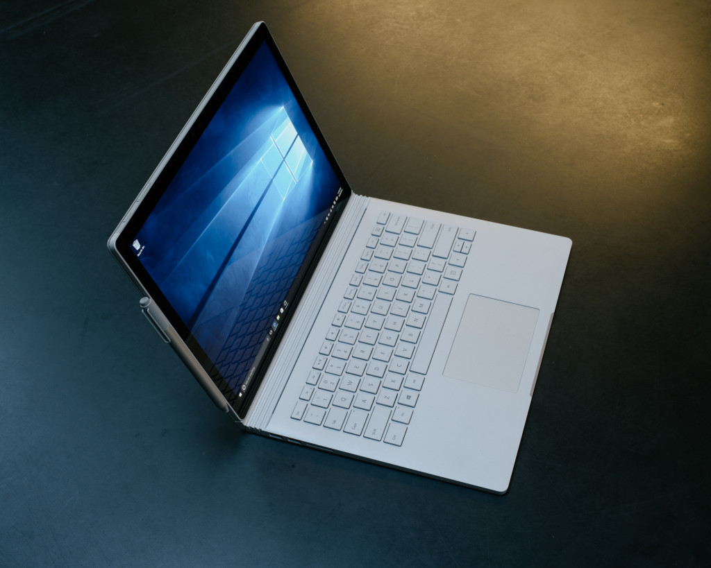 The Inside Story of Surface Book 600 01