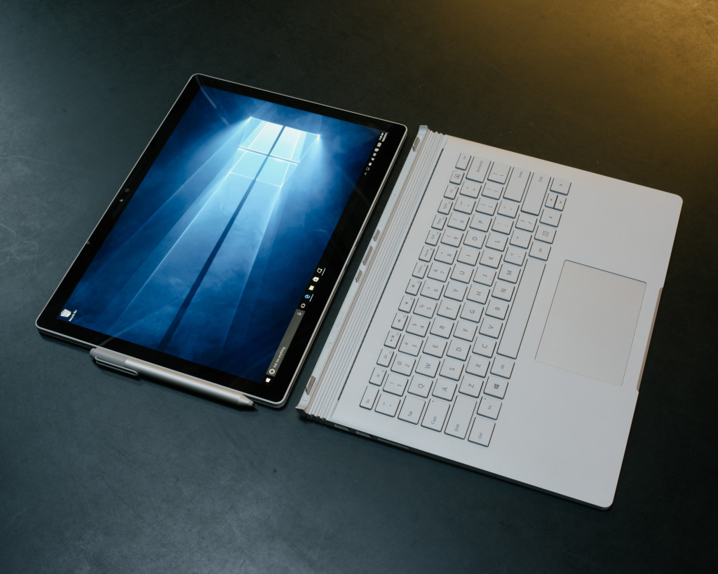 The Inside Story of Surface Book 600 06
