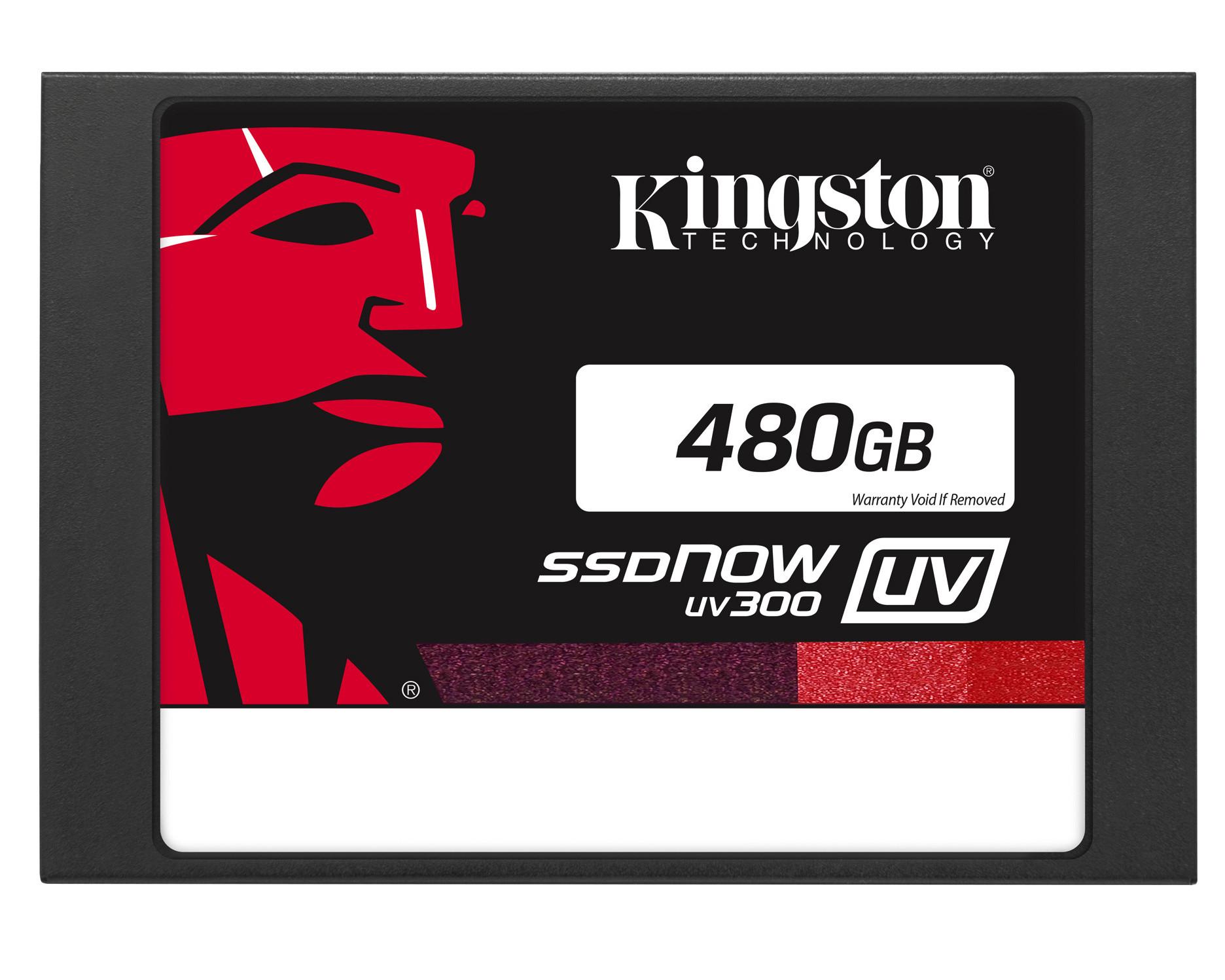 UV300480G_SUV300S37A_480GB_s_hr_12_10_201516_28