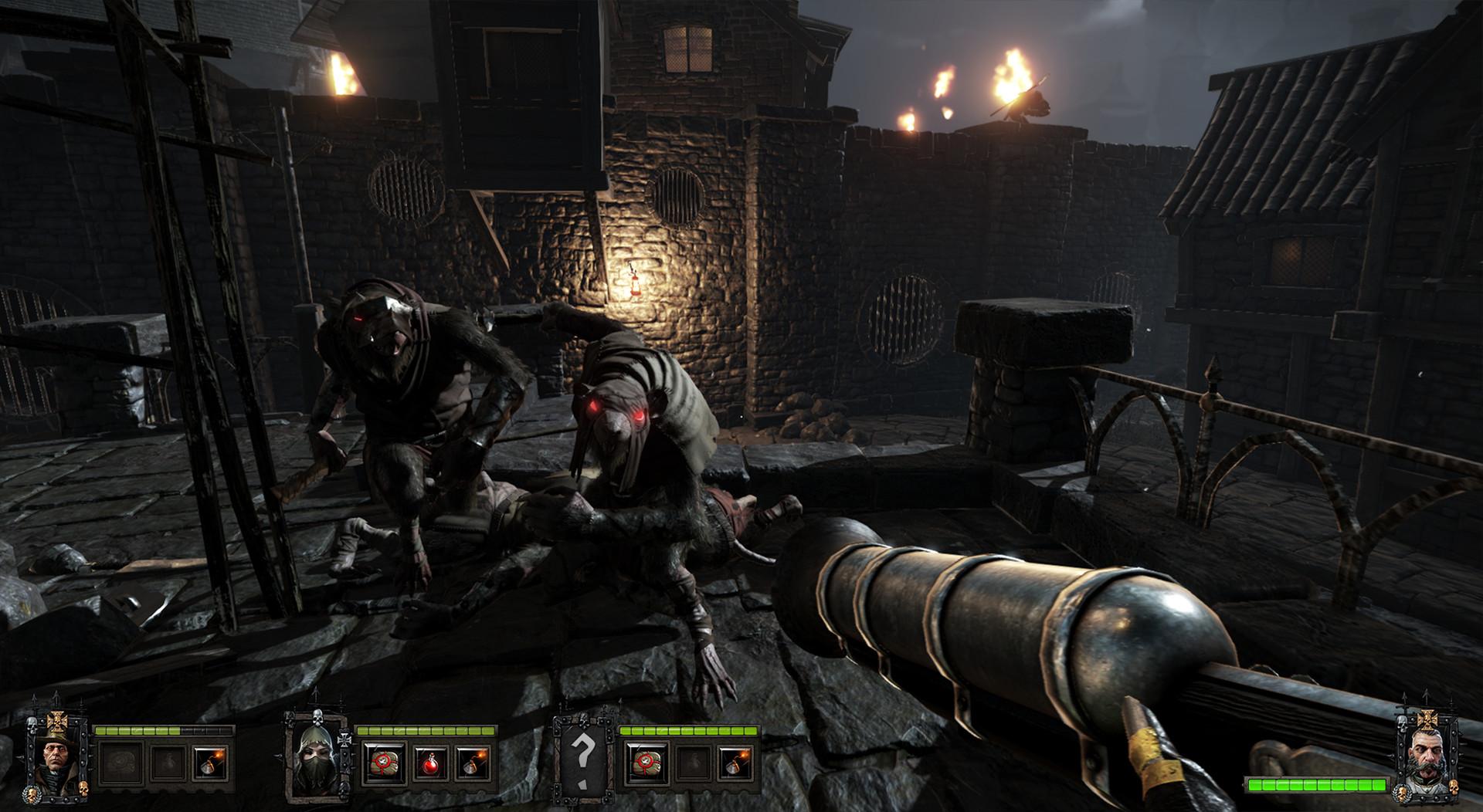 Warhammer-End-Times-Vermintide-1