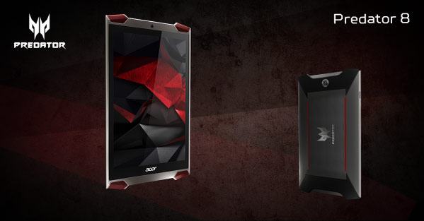 acer-predator-8-launched