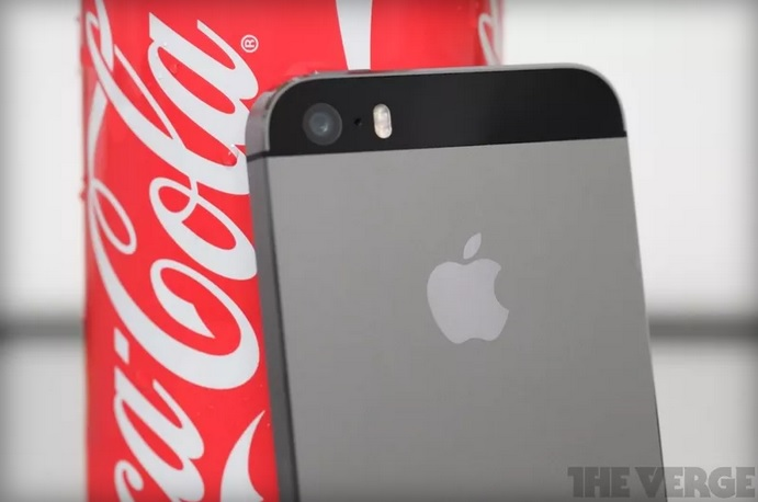 apple iphone 600
